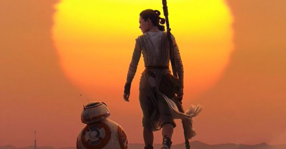 Star-Wars-Foce-Awakens-Rey-BB8-feature-570x297
