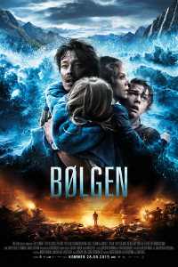 The-Wave-Bolgen1